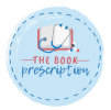 The book prescription